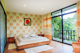 spacious one bedroom for sale     for sale in Naklua Pattaya