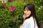 Minami Yui 16.jpg