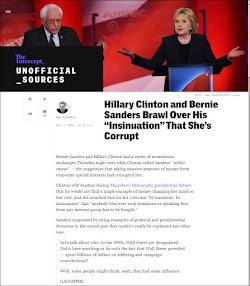 20160205_0021 Hillary Clinton and Bernie Sanders Brawl (TheIntercept).jpg