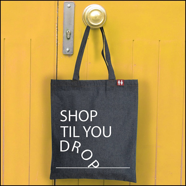 original_shop-til-you-drop-denim-tote-bag