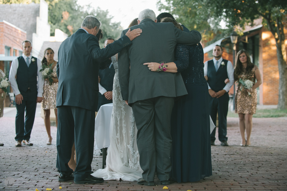 Jac and Jordan wedding Dallas Heritage Village Dallas Texas USA shot by dna photographers 0779.jpg