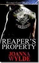 Reapers-Property-1522