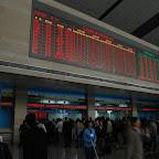 Nad obsługą klienta i dostępnością pociągów trzeba jednak jeszcze popracować