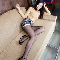 [Beautyleg]2014-09-29 No.1033 Vicni 0035.jpg