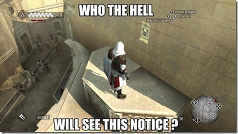 video-game-humor-004