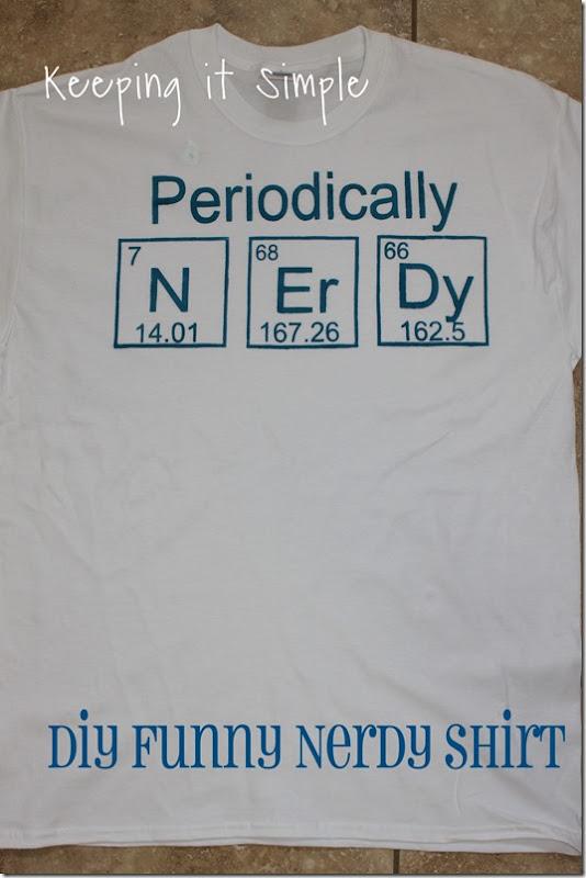 DIY-Nerdy-Chemisty-Funny-Shirt