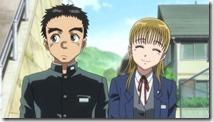 Ushio and Tora - 01 -21