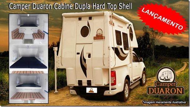 Duaron Shell1