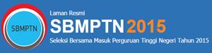 informasi SBMPTN 2015