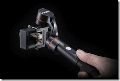 Rollei_eGimbal_G4_elektronische_Steadycam_für_GoPro-_2279581-web
