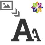 icon_font_centos