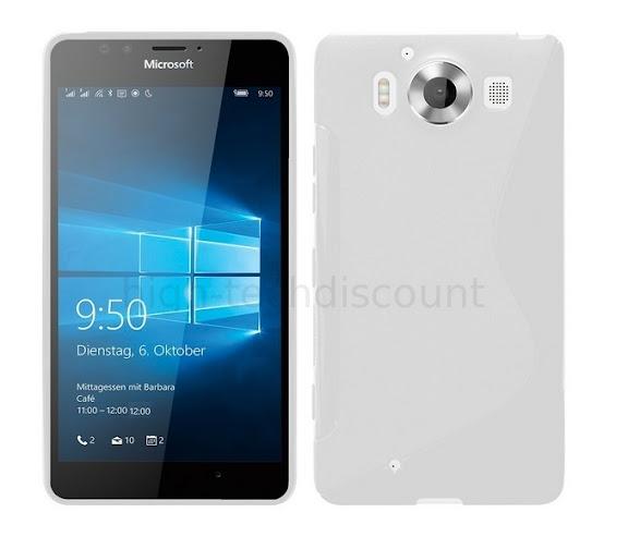 Housse-etui-coque-pochette-silicone-gel-fine-pour-Microsoft-Lumia-950-film