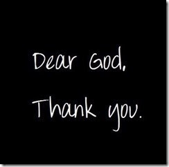 DearGod-ThankYou
