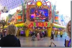 Las Vegas 4-19-020