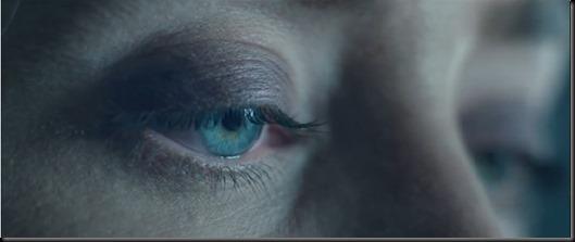 huntsman eyes