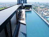 Fully Furnished 1 bedroom apartment in the central Pattaya for rent   Condominiums to rent in Central Pattaya Pattaya