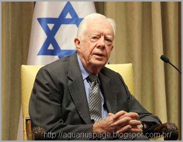 jimmy-carter-crime-aos-palestinos