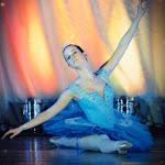 12-balletti-and-show-2014.jpg