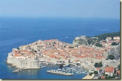 20150610_ Dubrovnik 1-1 (Small)