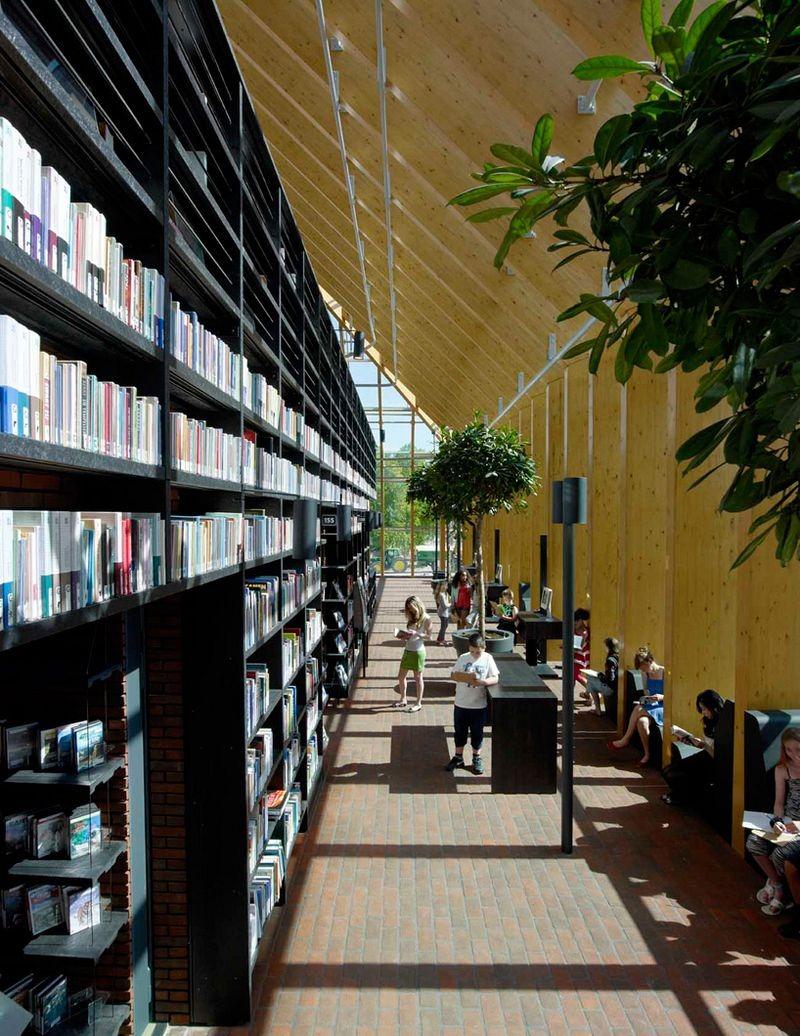 book-mountain-spijkenisse-9