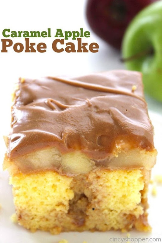 Caramel-Apple-Poke-Cake-1