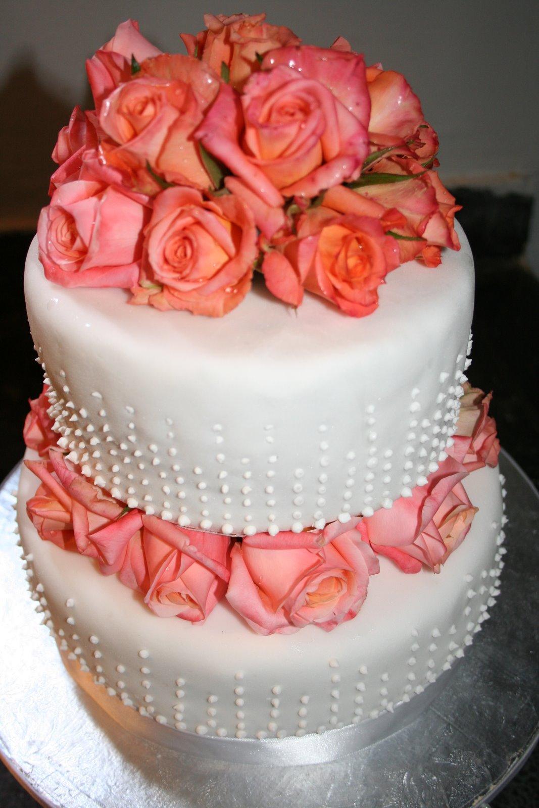 wedding cakes prices, Deepaks blog groom attire for beach