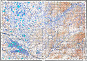 Map 100k--p58-113_114--(1949)