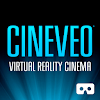 CINEVEO - VR Drive-in Cinema