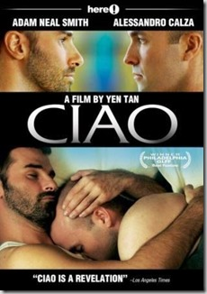 ciao-film-1