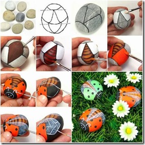 140525_piedras-decoradas_be-creative
