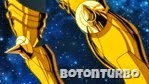 Saint Seiya Soul of Gold - Capítulo 2 - (130)