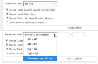 personalizzazioni-video-youtube