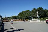 Vigelandsparken