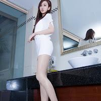 [Beautyleg]2014-06-18 No.989 Sara 0033.jpg