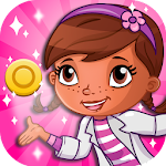 Football little doctor APK Image