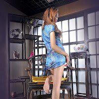 LiGui 2013.10.10 网络丽人 Model 薇薇 [53P] 000_1225.jpg