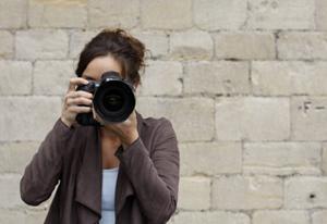 Tips Trik Faktor Penentu Ketajaman Foto pada Fotografi