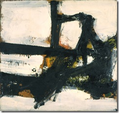 Kline, Orange Outline, 58_8_8
