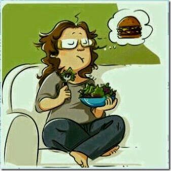 humor dietas elblogdehumor com (8)
