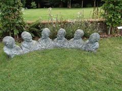 2015.08.23-087-jardin-des-sculptures[2]