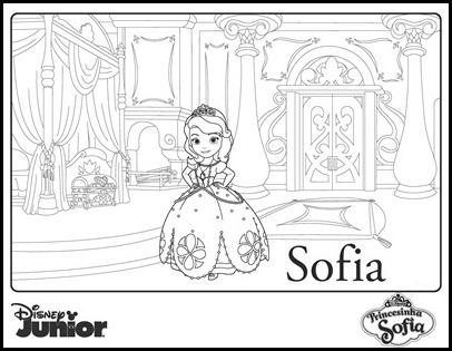 princesa_Sofia_005