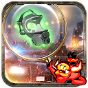 Catch the Terrorists – Hidden Object