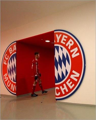 96525259MD017_Bayern_Muench