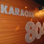 karaoke 804 was amazing in Osaka, Osaka, Japan