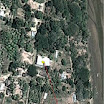 Foto1 _Vista aerea scuola Mamiko.jpg