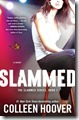 Slammed[1]