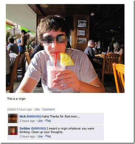 stupid-facebook-people-001