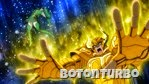 Saint Seiya Soul of Gold - Capítulo 2 - (219)