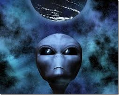 Alien-Life-Facts
