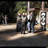 Kongres Klubow Motocyklowych - Jesien 2010